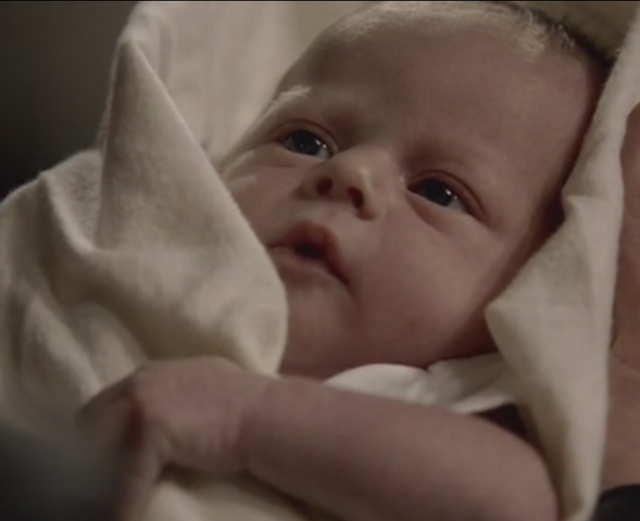 File:Hope mikaelson.png