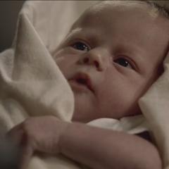 Hope Mikaelson, Klaus' und Hayleys Tochter
