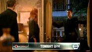 The Originals 1x20 Canadian Promo - A Closer Walk with Thee HD-0