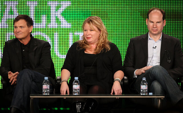 File:2010 Winter TCA Tour Day 1 01.jpg