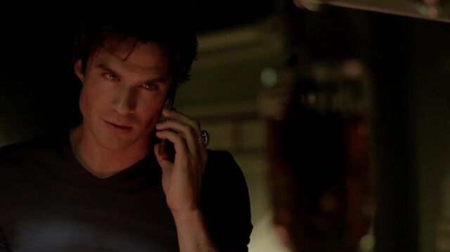 File:7X03-116-Damon.jpg