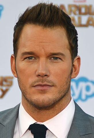 File:Chris Pratt.jpg