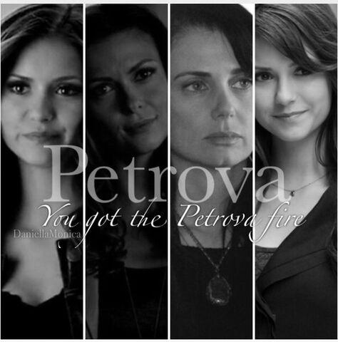 File:PetrovaFamily.jpg