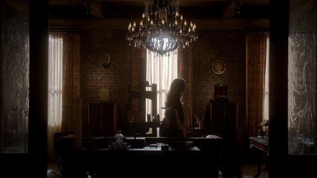 File:The Originals S01E21 mkv0871.jpg