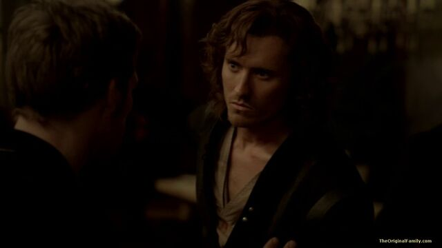 File:130-tvd-3x13-bringing-out-the-dead-theoriginalfamilycom.jpg