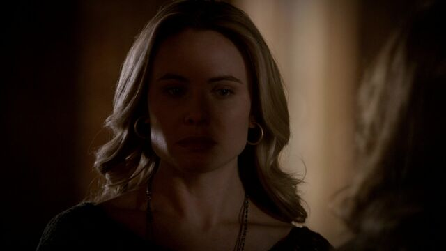 File:The Originals s01e17 HD1080p KISSTHEMGOODBYE NET 0474.jpg