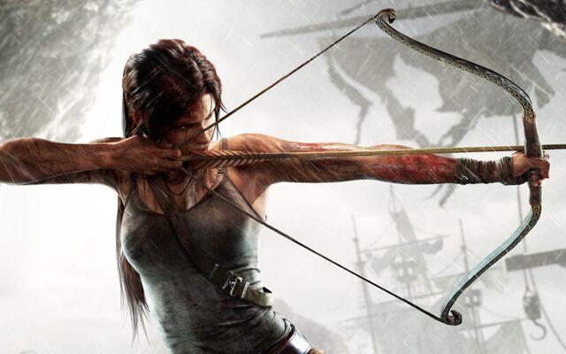 File:Lara-croft-tomb-raider-2013-wallpapers-36736-1680x1050-desktop-pc-and-mac-wallpaper.jpg