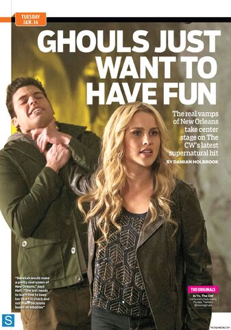 File:The Originals - TV Guide Scans - 13th January 2014 (3) FULL.jpg