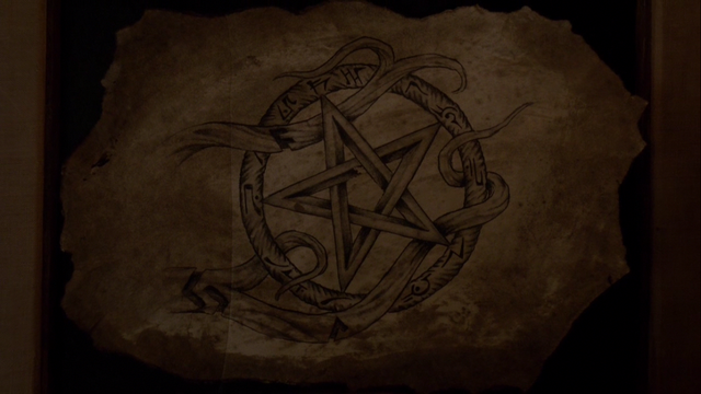 File:Expression pentagram.png