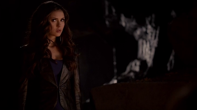 File:Katerina4X22 (48).png