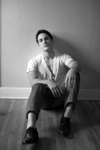 File:Michael-trevino-nylon-outtakes-courtesy-of-michael-trevino-online-2.jpg