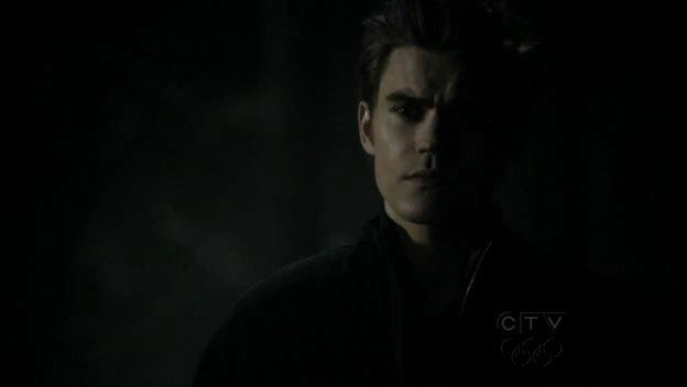 File:The-vampire-diaries-fool-me-once-part-3-hq.jpg
