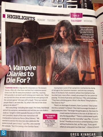 File:Tvguide2014 FULL.jpg