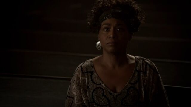 File:Agnes 2 TO 1x06.jpg
