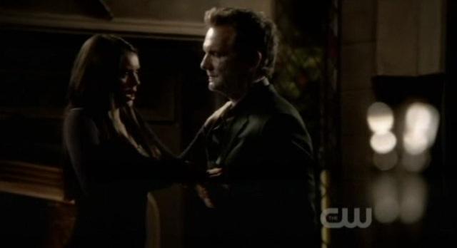 File:The-Vampire-Diaries-85.jpg