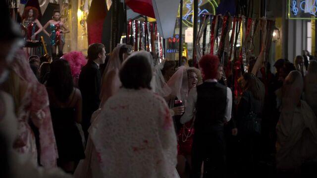 File:The Originals S01E10 720p KISSTHEMGOODBYE NET 0619.jpg