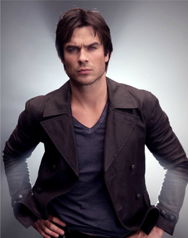 File:Damon New Promo S6.png