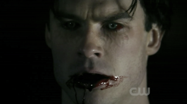 File:Damon monster.png