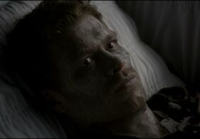 Klaus-the-departed-1-