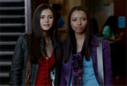101-020-1-Elena~Stefan-Bonnie