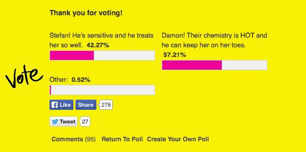 File:De-se-hollywoodlife-poll.png