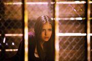Elena4x01.jpg