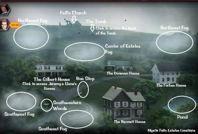 File:Mystic Falls Estates Locations.png