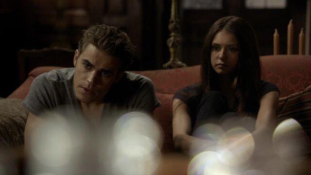 File:The Vampire Diaries S02E03 HDRip-AVC x264 AC3 28Lostfilm29 2010 0081.jpg