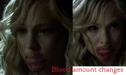 Error2x05bloodcaroline.jpg