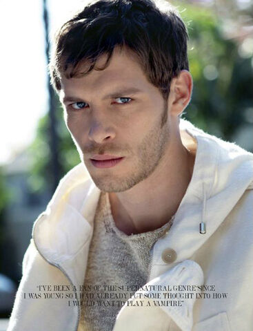 File:Joseph-morgan-shoot-8.jpg