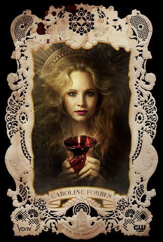 File:S4latin-Caroline.jpg