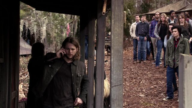 File:The Originals s01e18 HD1080p KISSTHEMGOODBYE NET 0301.jpg