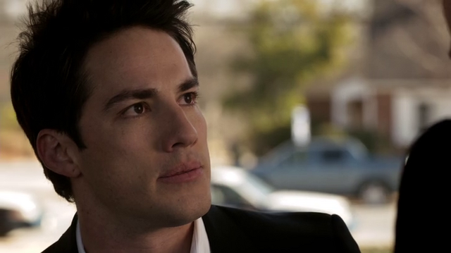 File:6X15-66-Tyler.png