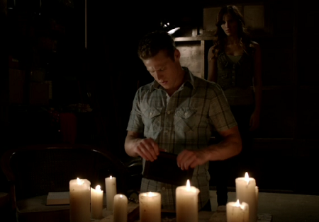 File:Tvd-recap-smells-like-teen-spirit-31.png