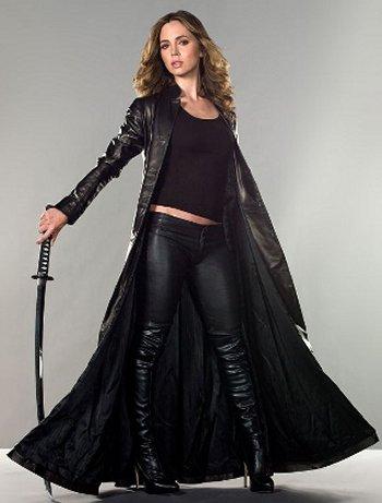 File:Buffy - Faith.jpg