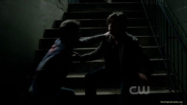 File:142-tvd-3x18-the-murder-of-one-theoriginalfamilycom.jpg