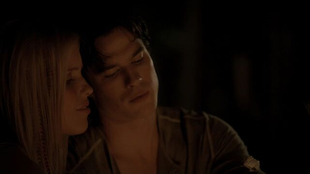 File:The-Vampire-Diaries-140.jpg