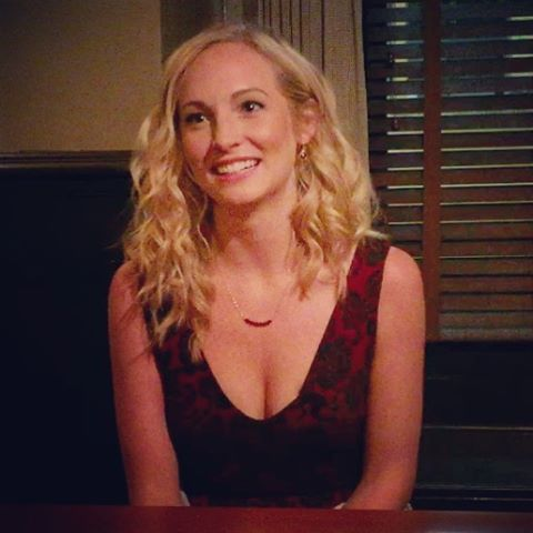 File:2016-09-28 Candice King TV Line Instagram.jpg