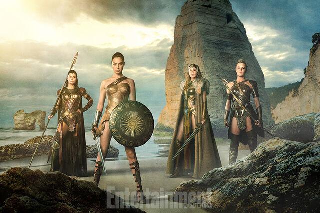 File:Wonder Woman - Menalippe Diana Hippolyta Antiope.jpg