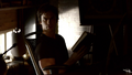 103-047~Stefan-Damon-Diary.png