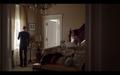1x02-Klaus in Hayley's room 2.png