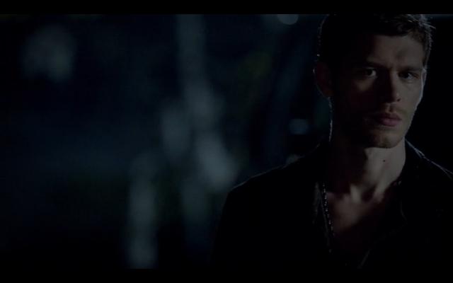File:1x04-Klaus jealous.png