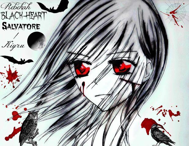 File:Blood red eyes by cutemimi97-d4xid1a.jpg