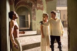 Klaus-rebekah-and-marcel