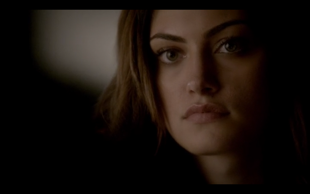 File:4x16-Hayley table.png
