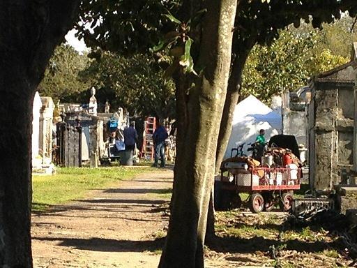 File:Lafayette Cemetery2.JPG