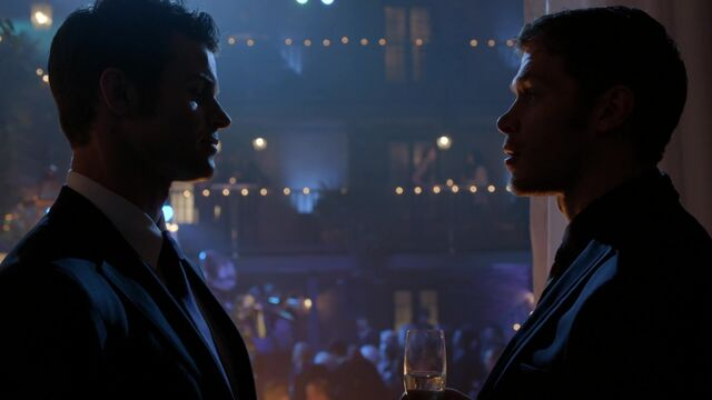 File:The Originals s01e17 HD1080p KISSTHEMGOODBYE NET 0865.jpg