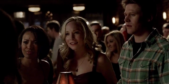 File:Bonnie, care and Matt in 5x16.png