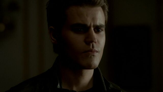 File:The-Vampire-Diaries-3x18-The-Murder-of-One-HD-Screencaps-stefan-salvatore-30170609-1280-720.jpg