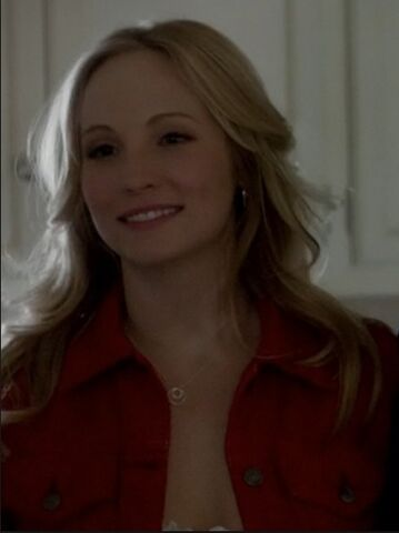File:3x21 Caroline Before Sunset.jpg